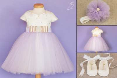 set-botez-lavander-dream
